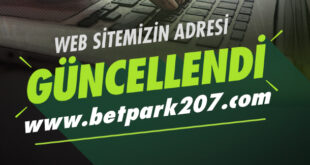 betpark207.com