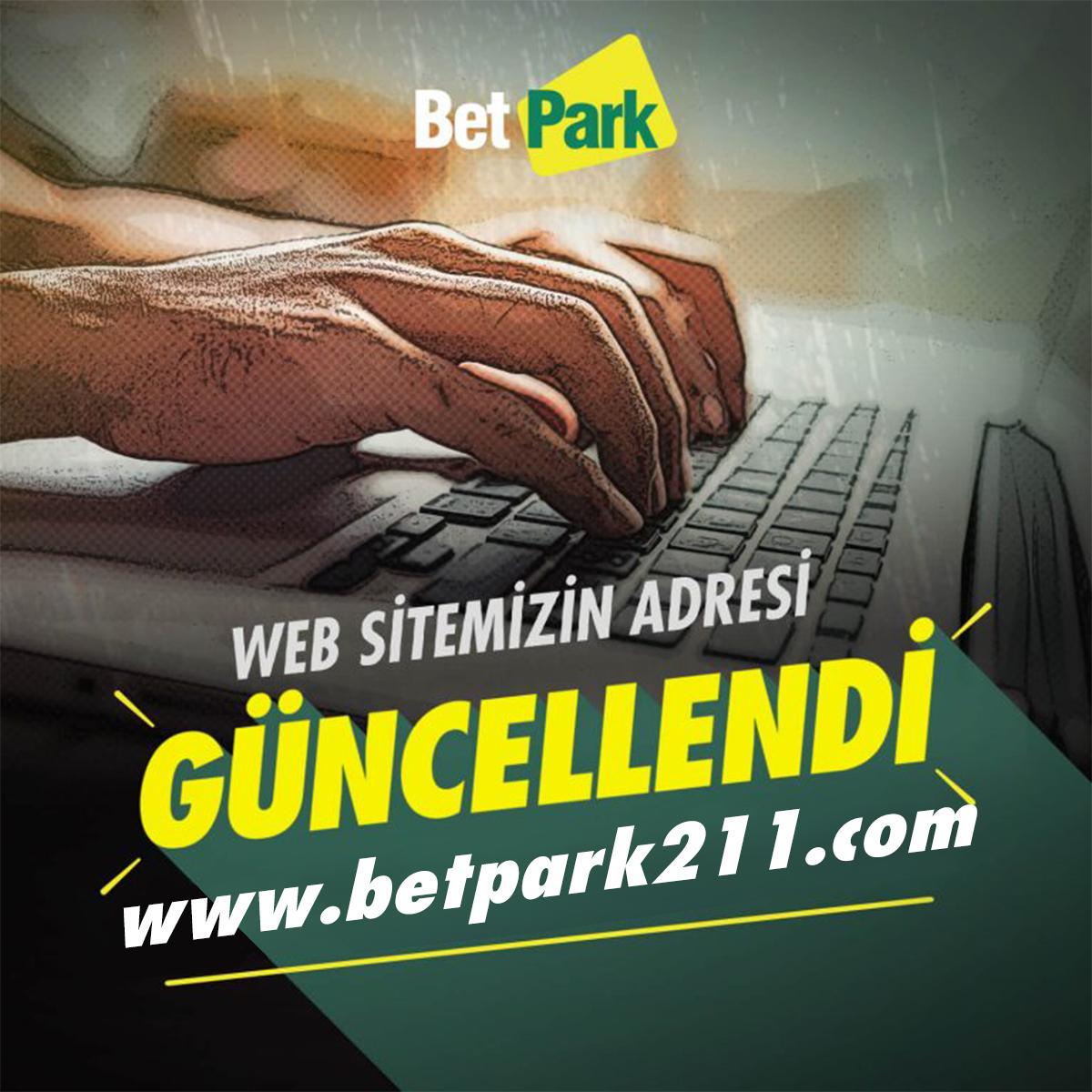 betpark, betpark giris, betpark211.com